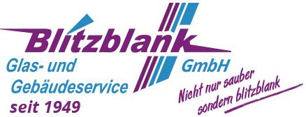 Blitzblank Leipzig